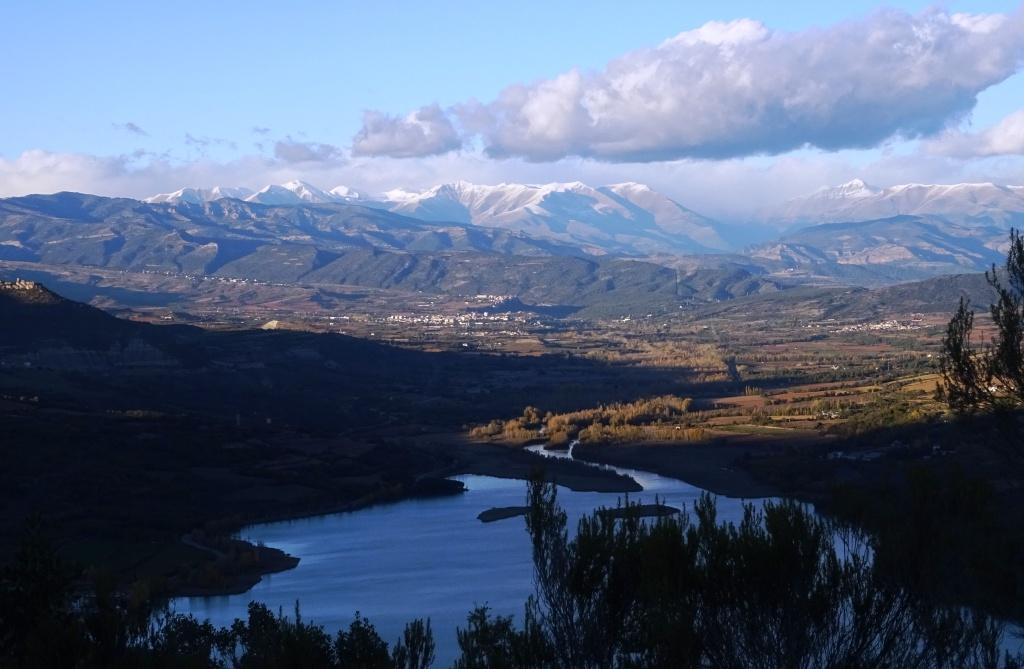 Terradets-Roca Regina-gali-Molero