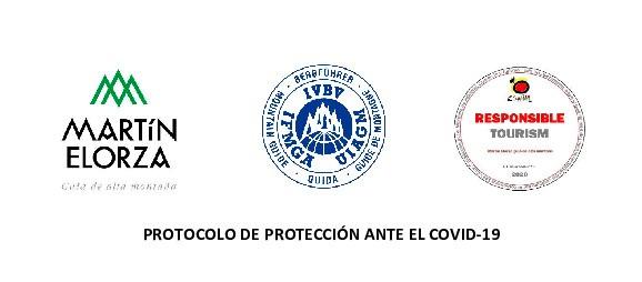 PROTOCOLO-DE-PROTECCION-ANTE-EL-COVID-19 2